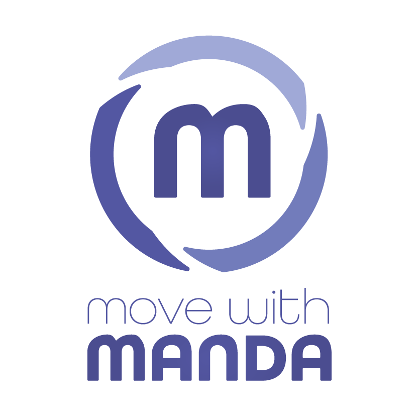 Move with Manda