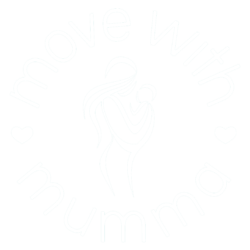 Move with Mumma